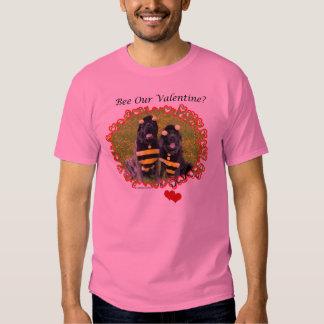 Mastiff Val 7 T Shirts