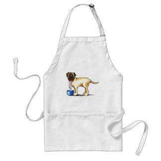 Mastiff Water Maker Standard Apron