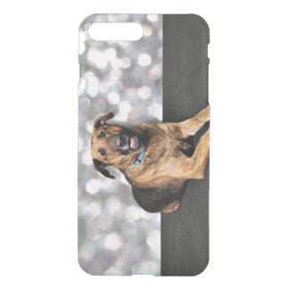 Mastiff X - Berkeley iPhone 7 Plus Case