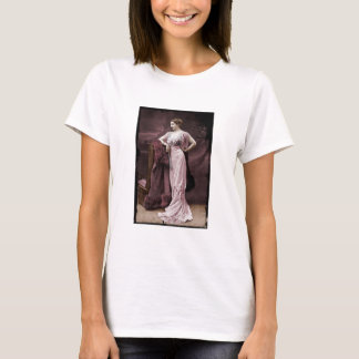 Mata Hari at the Theatre T-Shirt