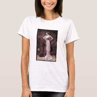 Mata Hari at the Theatre T-Shirt