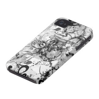 Maté for iPhone 4 and 4S marries - Tintas Case-Mate iPhone 4 Cases