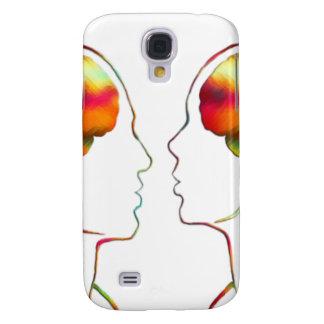 Mate HTC Vivid Tough Case-art HTC Vivid Covers
