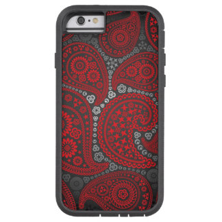 Mate Tough Extreme iPhone 6 Case