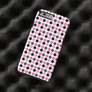 Mate Tough iPhone 6/6s Tough iPhone 6 Case
