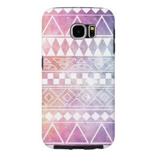 Mate Tough Samsung Galaxy S6 Samsung Galaxy S6 Cases