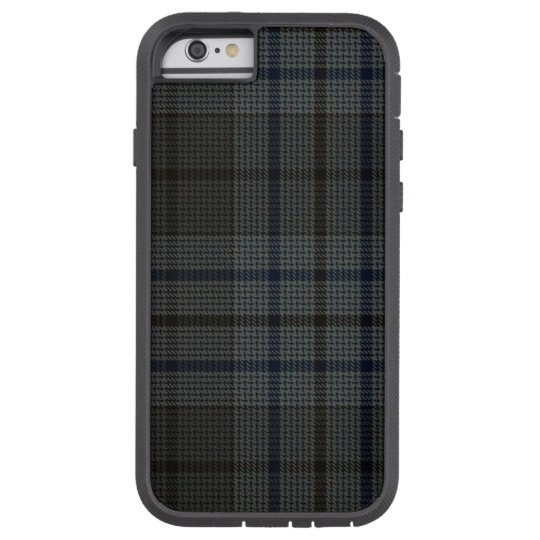Mate Tough Xtreme iphone 6/6s Case