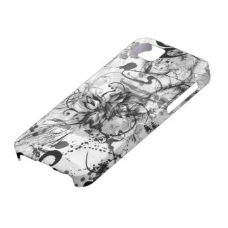 Maté will be iPhone 5 and marries - Tintas iPhone 5 Cases