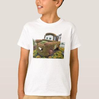 Mater Topiary T-Shirt