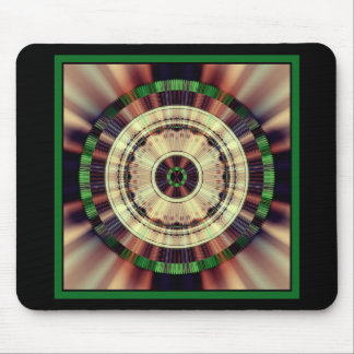 material journey mouse pad