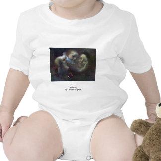 Maternity By Carrière Eugène Shirts
