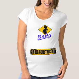 Maternity Shirt, Baby, Boy, Woman T Shirt