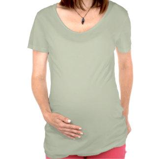 Maternity Shirt, Baby, Boy, Woman