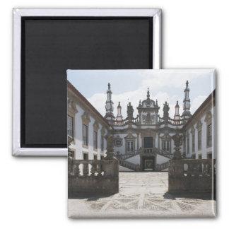 Mateus Palace Magnet
