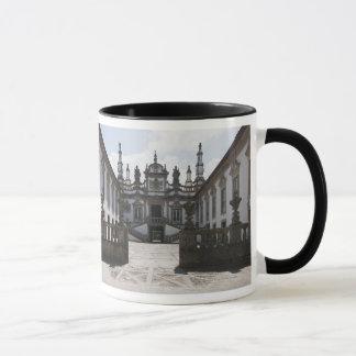 Mateus Palace Mug