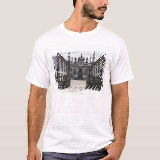 Mateus Palace T-Shirt