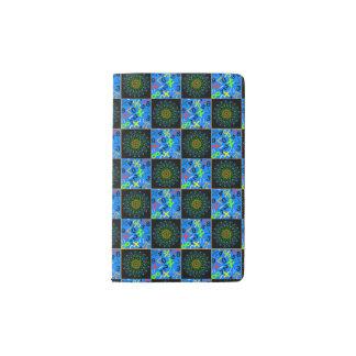 Math & Art Moleskine Notebook Cover