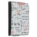 Math Formulas Numbers Wallet