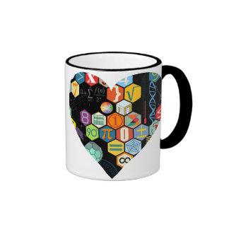 math love mug