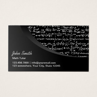 Tutor Business Cards Business Card Printing Zazzle Co Uk