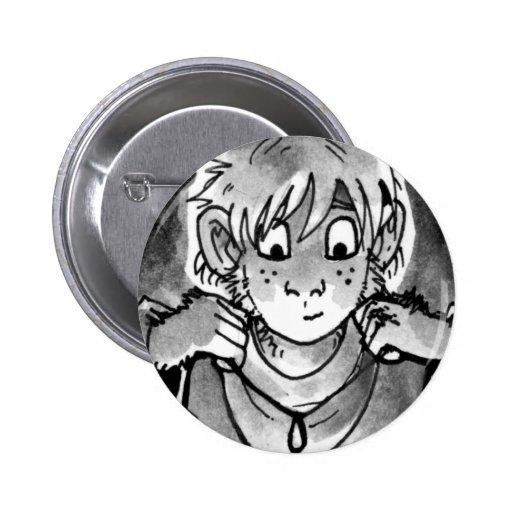 Matiph the Goblin Button