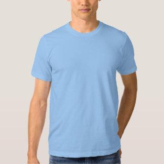 Matisse Peace Tshirts