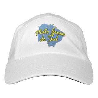 Mato Grosso do Sul Hat