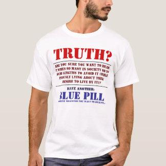 Matrix is Real... T-Shirt