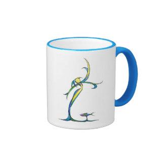 matrona coffee mugs