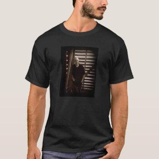 Matt Coffman Mens shirt