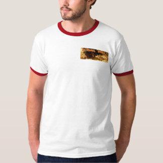 Matt Con 2012 T-Shirt