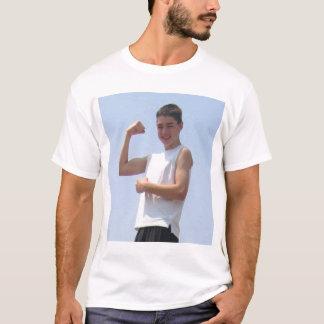 Matt for Pres, Matt for Pres T-Shirt