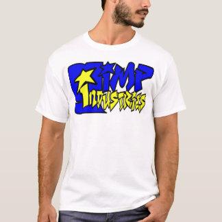 matt-front T-Shirt