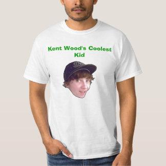 Matt Fuhr T-Shirt