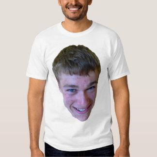Matt Stone Head T Shirt