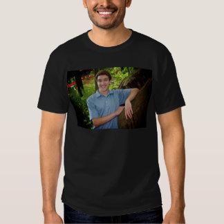 Matt T Shirt