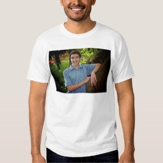 Matt Tee Shirt