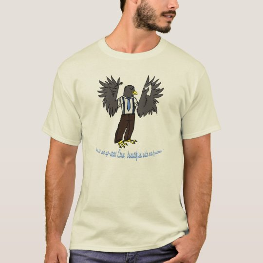 mattcrow T-Shirt