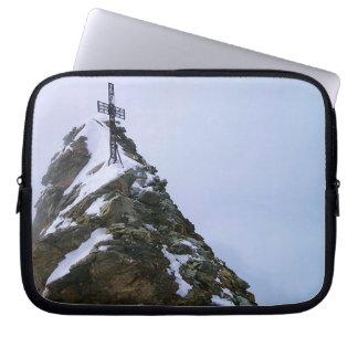 Matterhorn Cross Summit Laptop Sleeve