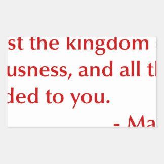 Matthew-6-33-opt-burg.png Stickers