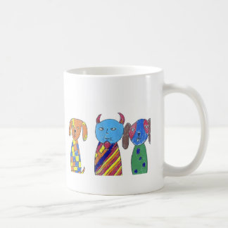 Matthew Kulis Coffee Mug