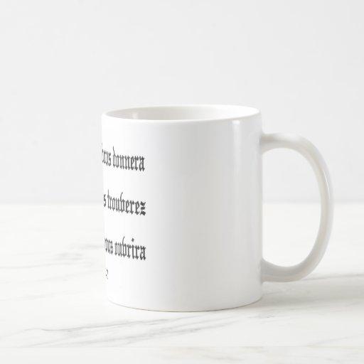Matthieu 7-7 mugs