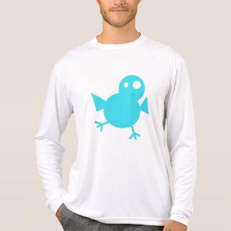 Matts Bird Tee Shirts