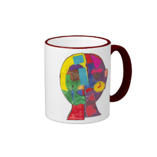 Mattson-Madison S Mug
