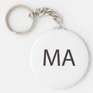 Mature Audience.ai Keychains