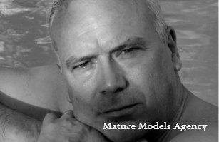 Modeling Agencies Business Cards | Zazzle UK