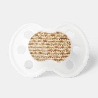 Matzah Baby Pacifier