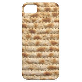 Matzah iPhone 5 Cases