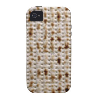 MATZO Case-Mate iPhone 4/4S Vibe Universal Case iPhone 4 Cover