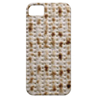 MATZO Case-Mate iPhone 5 Barely There Case iPhone 5 Cases
